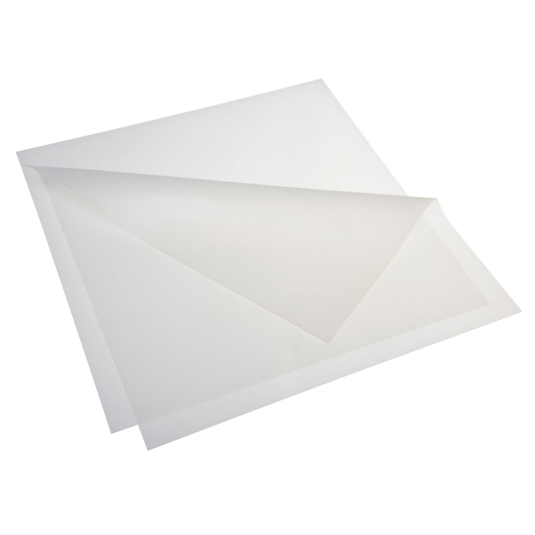 Tappeto da silicone 30cm x 40cm