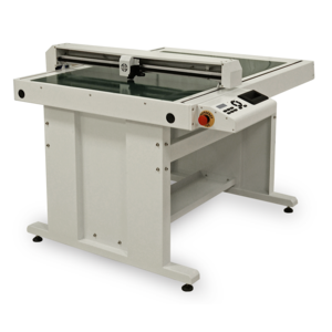 Plotter de mesa secabo for Plotter de mesa