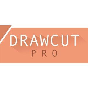 Upgrade von DrawCut LITE auf DrawCut PRO