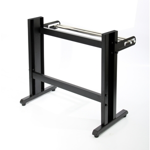 Stand for Secabo C60IV, C60IV BASIC and S60