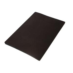Foglio di schiuma di silicone 20 cm x 30 cm