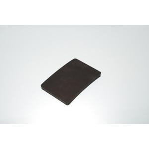 Kautschukmatte 8cm x 12cm
