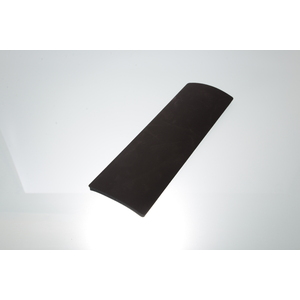 Alfombra de caucho 12cm x 38cm