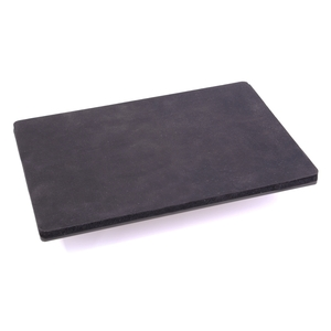 exchangeable base plate for secabo heat presses, 20cm x 30cm