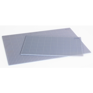 CUT MAT large cutting matt, 90 x 60cm