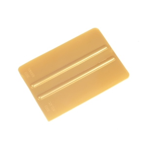 plastic squeegee small - PRO