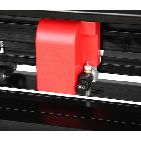 Secabo C60 V vinyl cutter