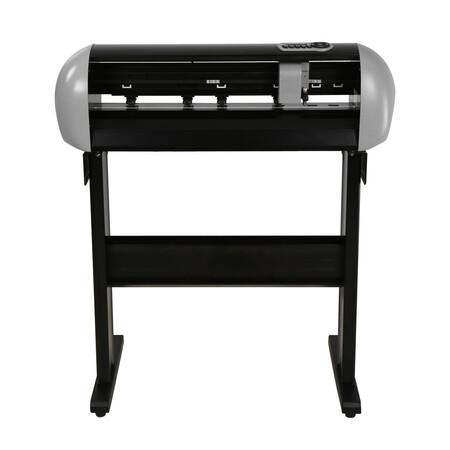 Secabo S60 II vinyl cutter
