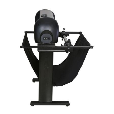 Secabo T60 II Schneideplotter mit LAPOS Q