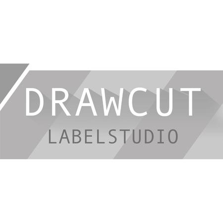 Secabo LC30 cortador de etiquetas con DrawCut Label Estudio