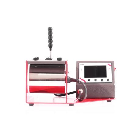 Secabo TM1 mug press