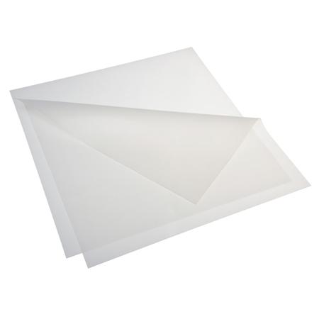 Tappeto da silicone 40cm x 60cm