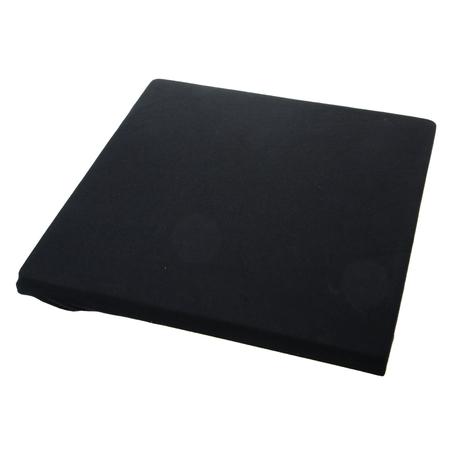 Housse de protection pour plateau inférieur de format 38cm x 38cm