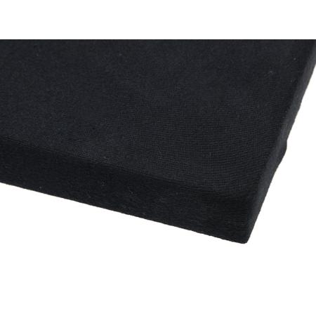 Recubrimiento para plato base membrana, 45cm x 45cm