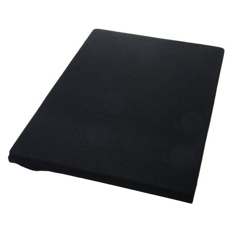 Recubrimiento para plato base, 40cm x 50cm