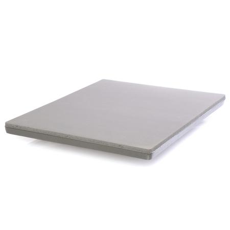 Piastra base 40 x 50cm per adattatore pullover
