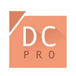 DrawCut PRO