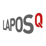 LAPOS Q