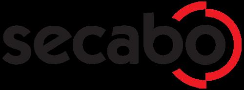 Secabo GmbH